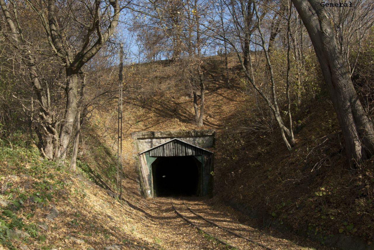 przeworska kd tunel 2013.jpg