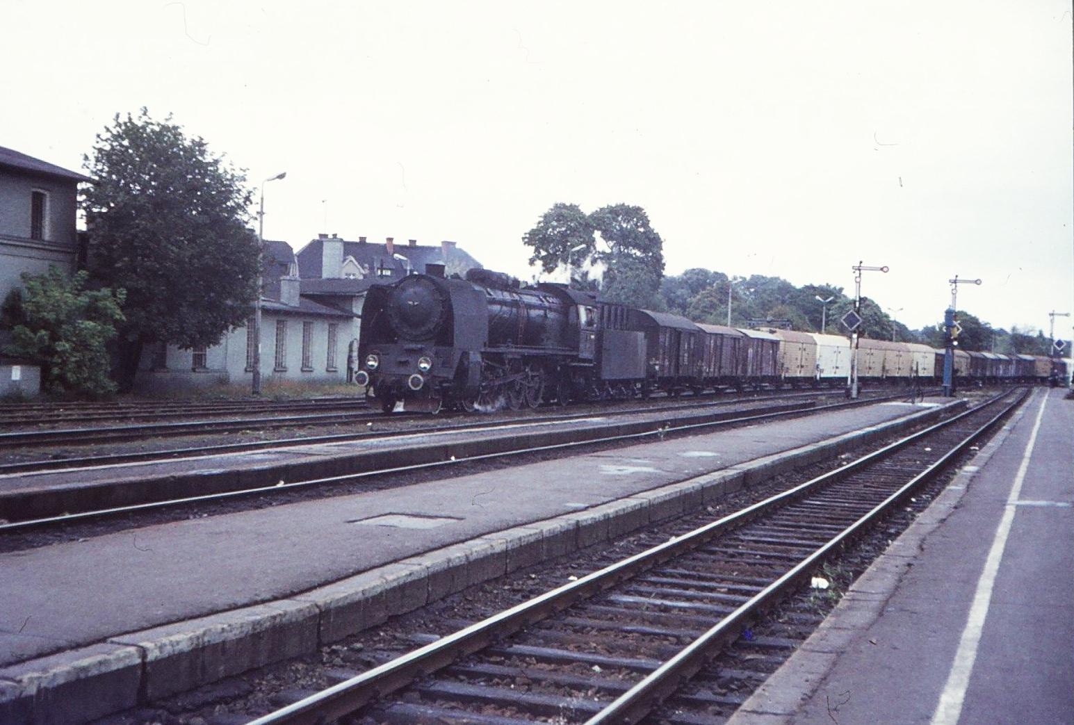 Pt47-161 Toruń c. 1970  (1).jpg