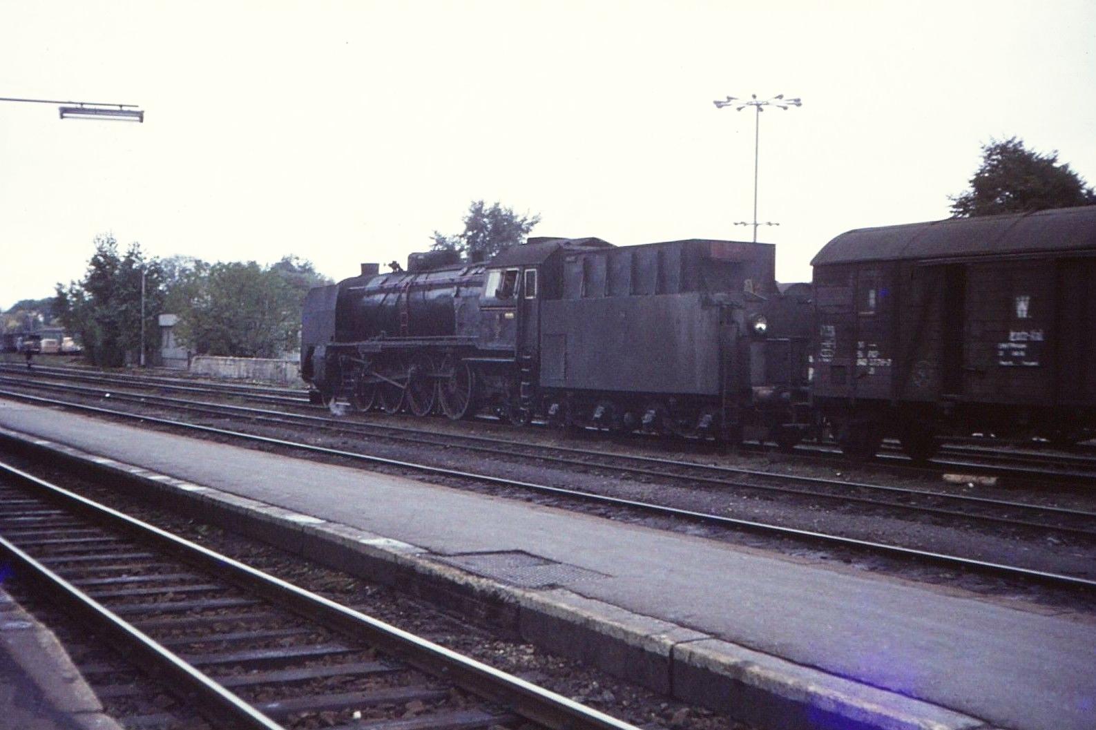 Pt47-161 Toruń c. 1970  (2).jpg