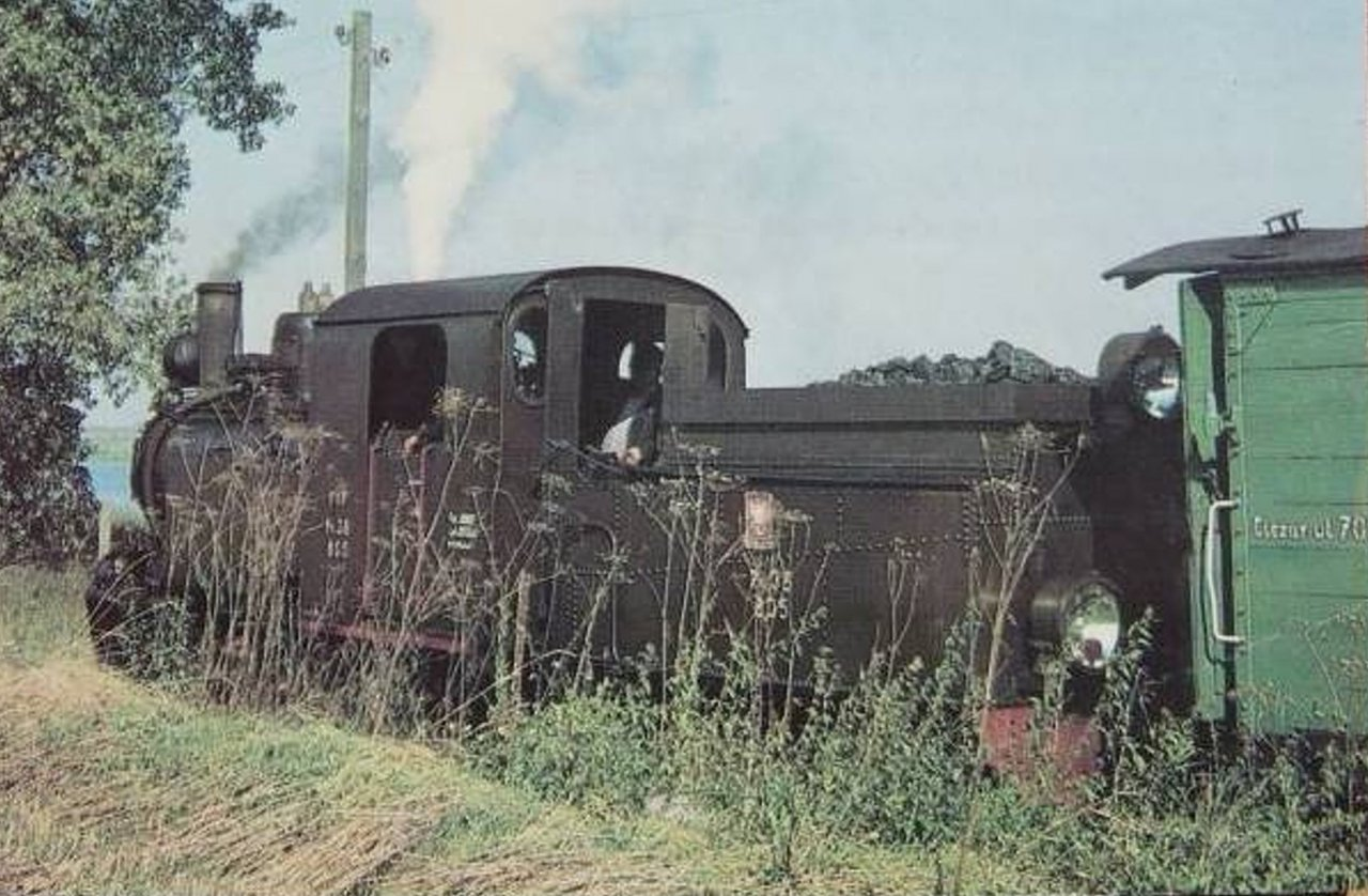 PX38-805 Wenecja.jpg