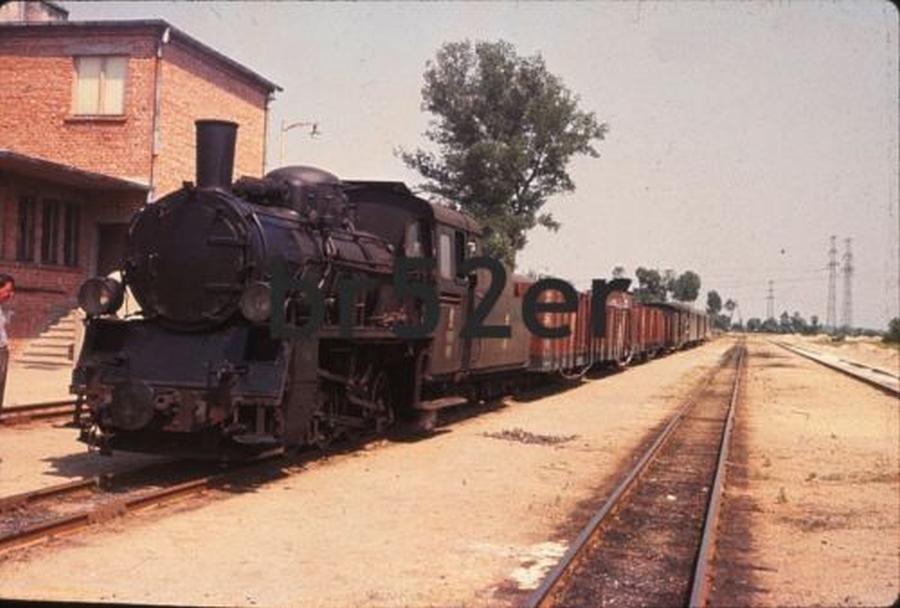Px48 1782 1961 Patnow.jpg
