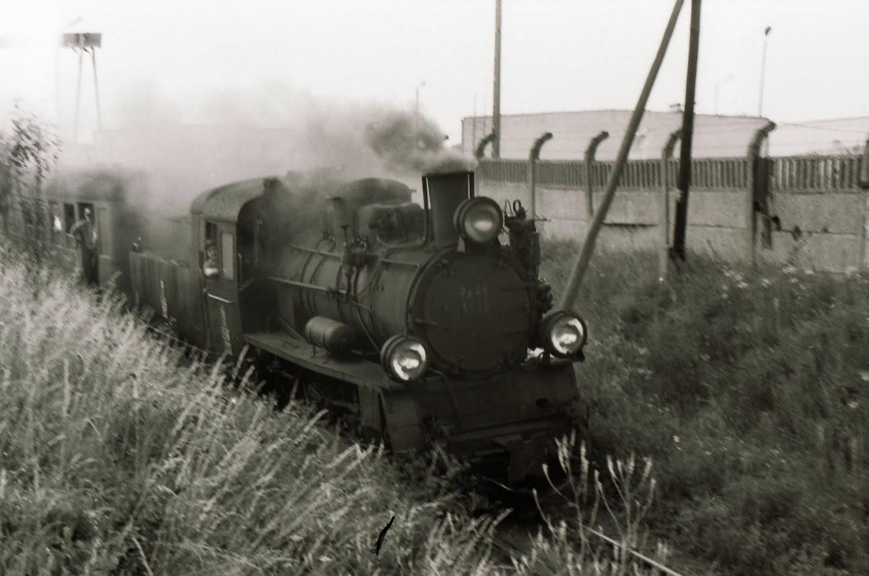 Px48-1920.jpg
