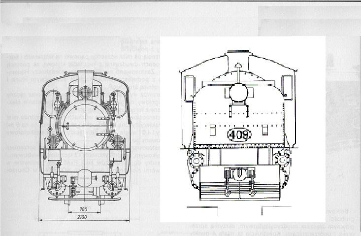 Px48-Class 400.jpg