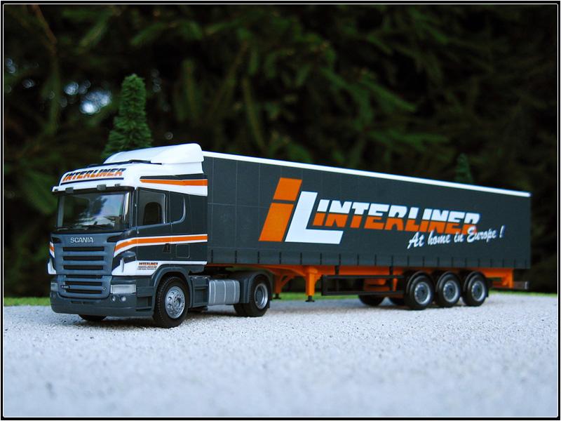 r_interliner_1.jpg