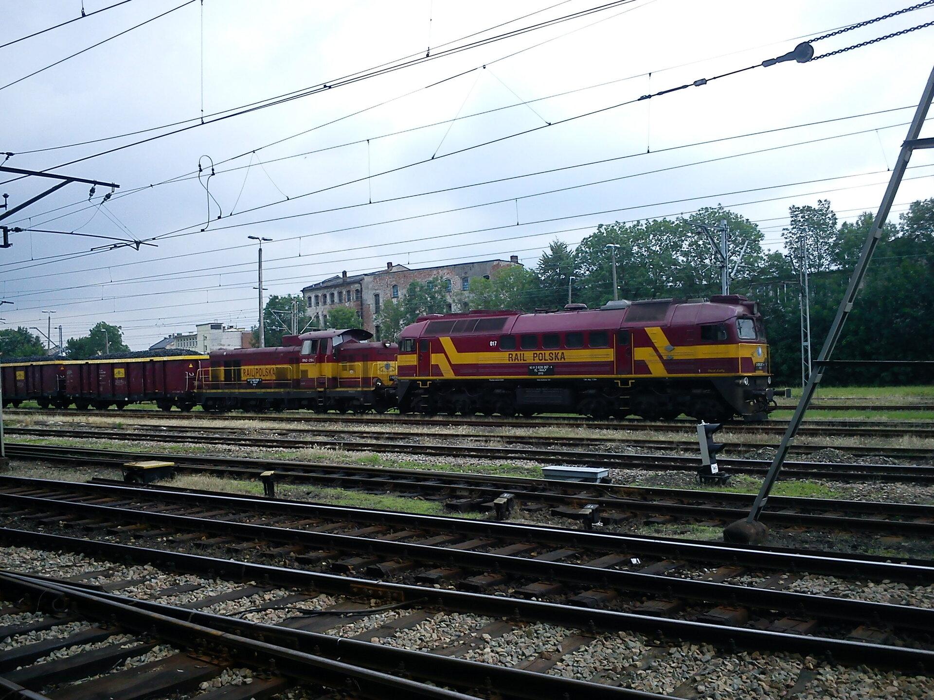 Rail Polska.JPG