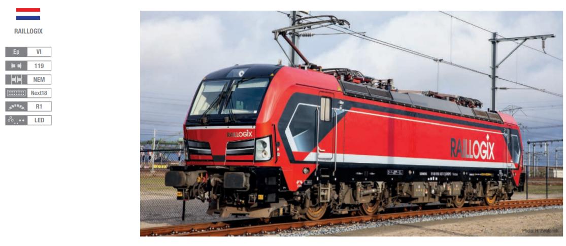 Raillogix.png