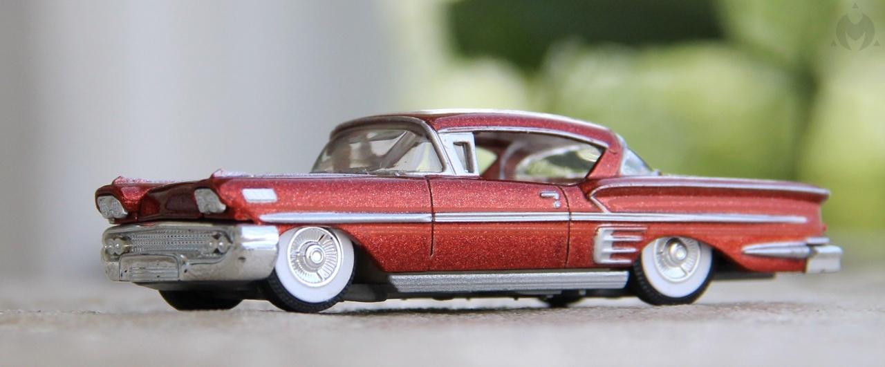 RC-Impala-03.JPG