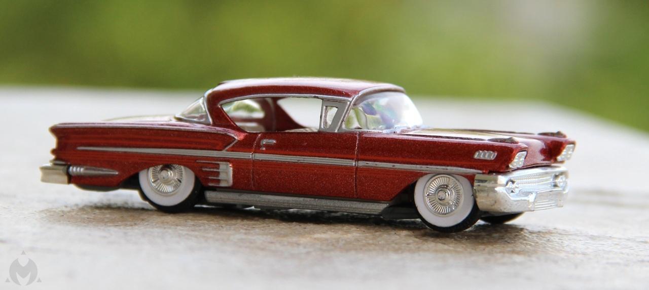 RC-Impala-07.JPG