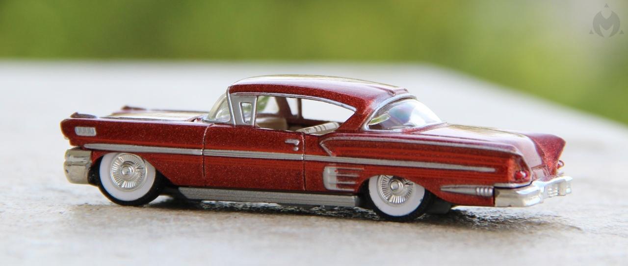 RC-Impala-08.JPG
