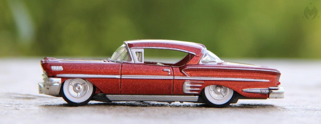 RC-Impala-13.JPG