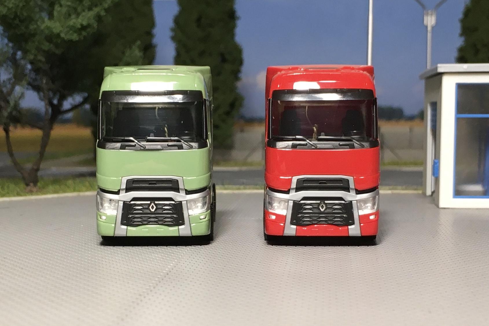 Renault T zielony i czerwony 005.jpg