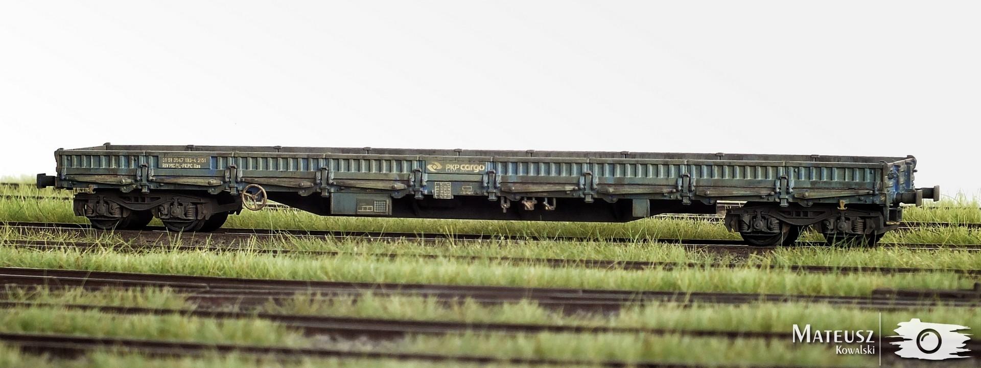 Res PKP Cargo 2.jpg