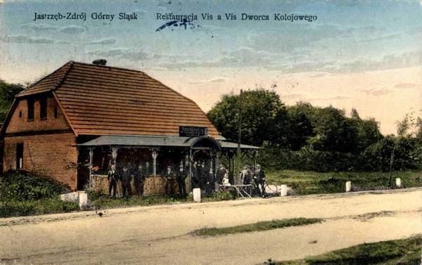 Restauracja Woryny - 1.JPG