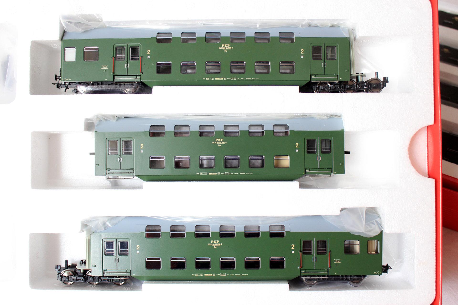 Rivarossi HRS 4230.JPG