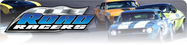 Road_Racers_Banner.jpg