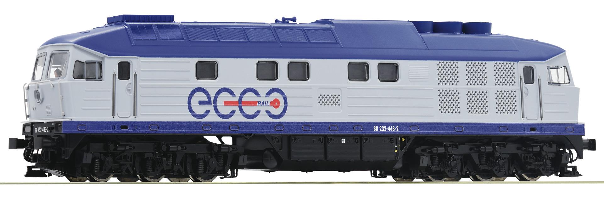 Roco-52467.jpg
