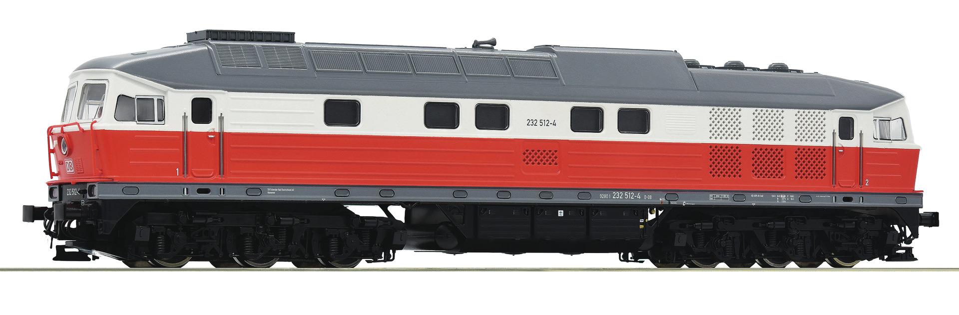 Roco-52504.jpg