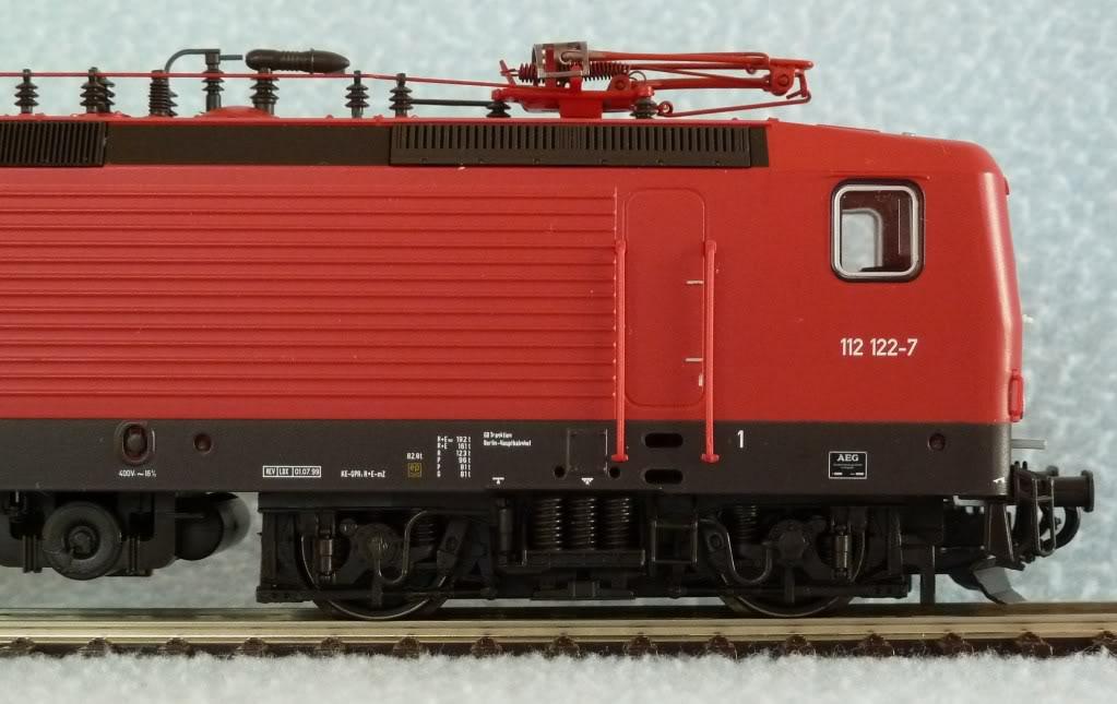 Roco635555.jpg