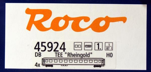 Roco_45924_AL_0.jpg