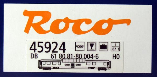 Roco_45924_AL_1.jpg