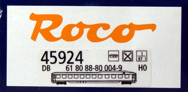 Roco_45924_AL_2.jpg