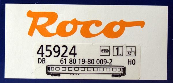 Roco_45924_AL_3.jpg