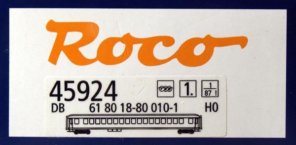 Roco_45924_AL_4.jpg
