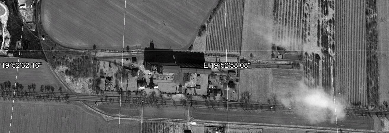 Rogów 1-crop.jpg