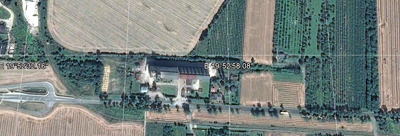 Rogów 2-crop.jpg