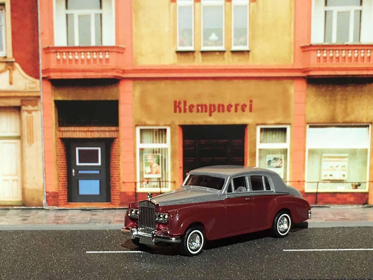 Rolls Royce 002.jpg