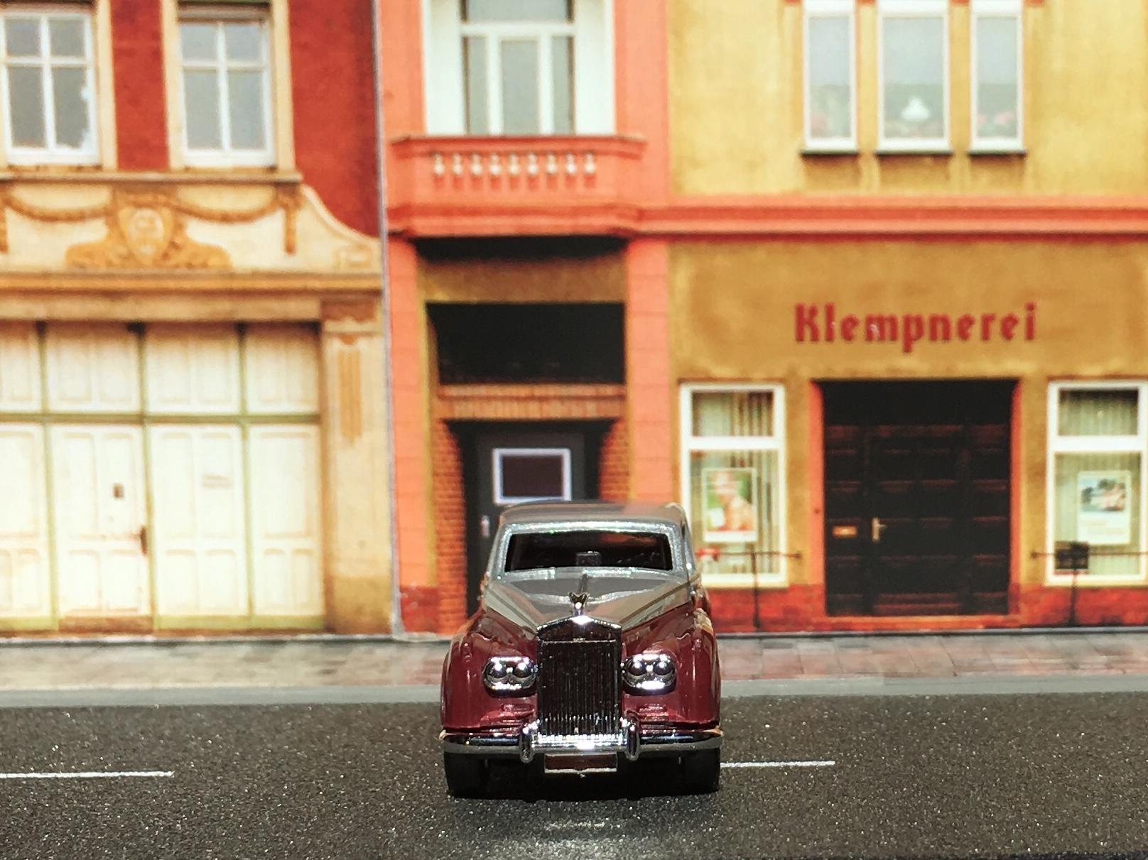 Rolls Royce 004.jpg