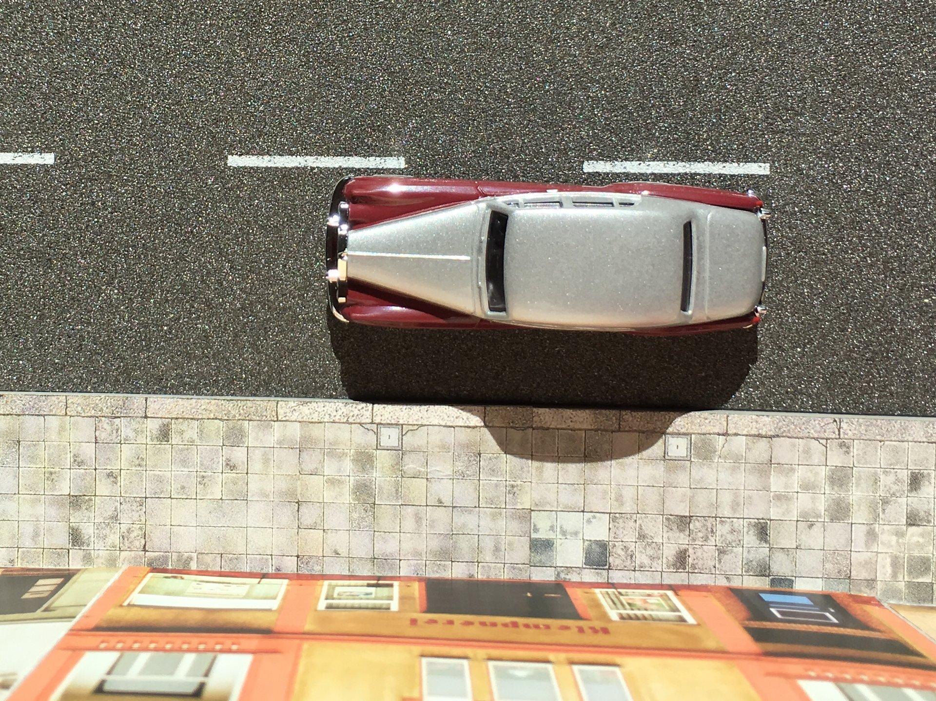 Rolls Royce 005.jpg