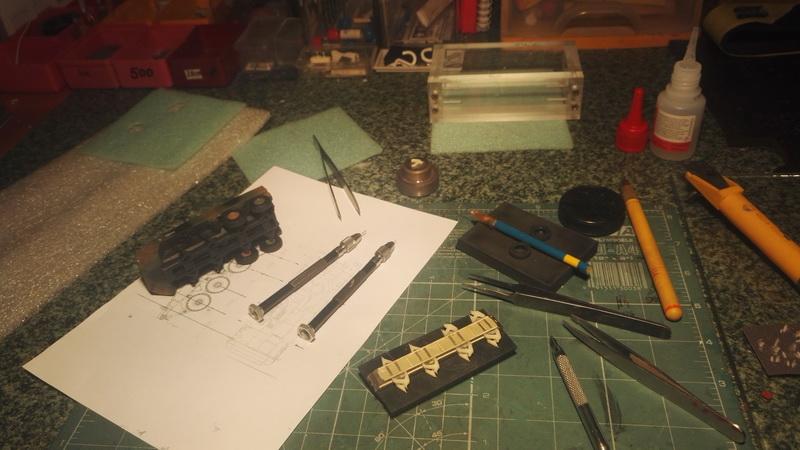 Rosomak TOLO Atelier small.jpg