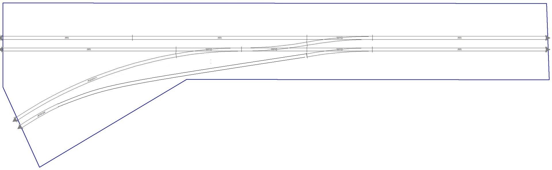 rozjazdy 2.jpg