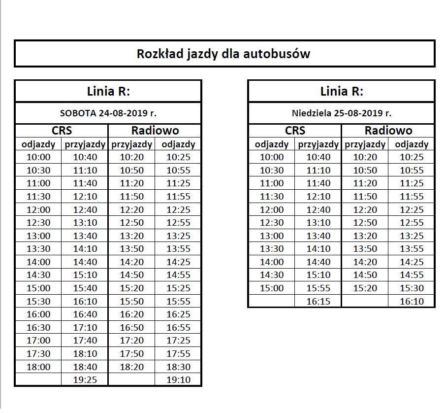 Rozkład autobusu Linia R.png