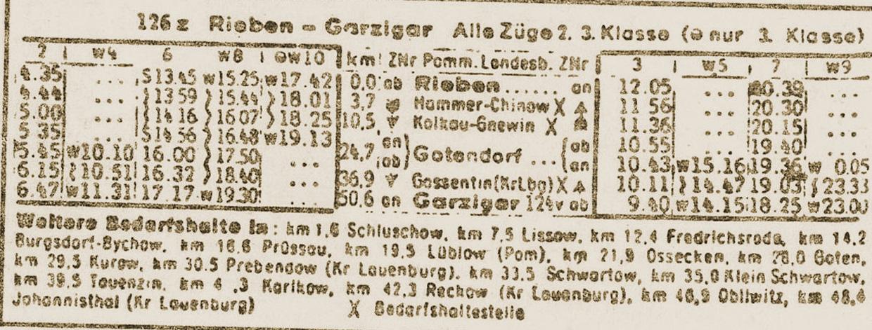 Rozkład-jazdy-pociągów-193738.jpg