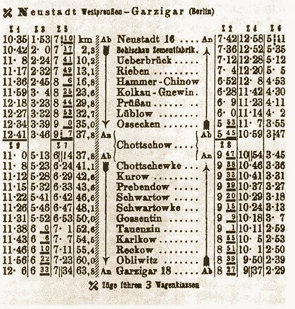 Rozkład-jazdy-pociągów-Wejherowo-Choczewo-Garczegorze.jpg