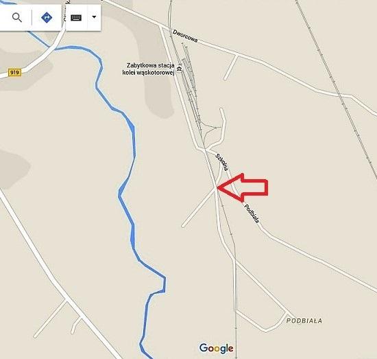 Rudy mapa.jpg