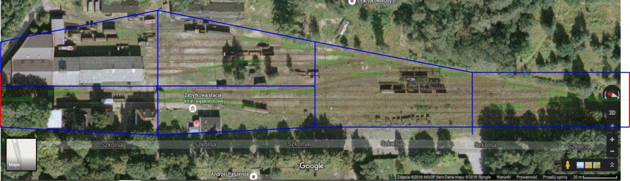 Rudy plan google m.jpg