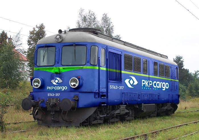 Rumun Cargo.jpg