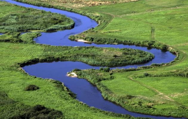 rzeka1.jpeg