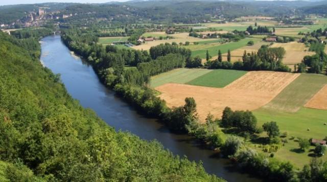 rzeka2.jpg