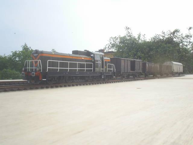 S3010039.JPG
