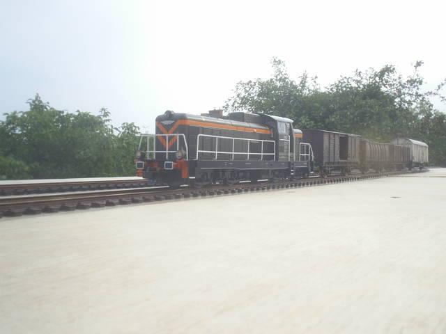 S3010047.JPG