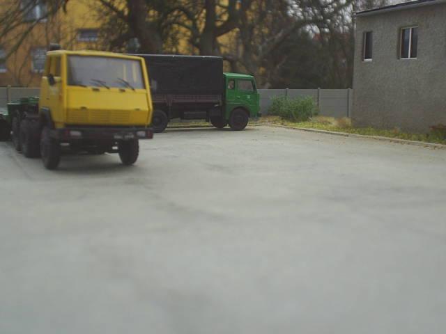 S3010048.JPG