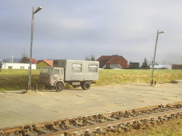 S3010113.JPG