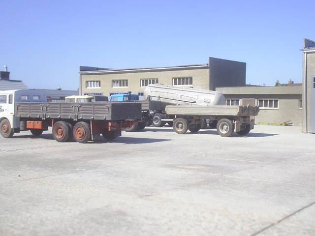 S3010615.JPG