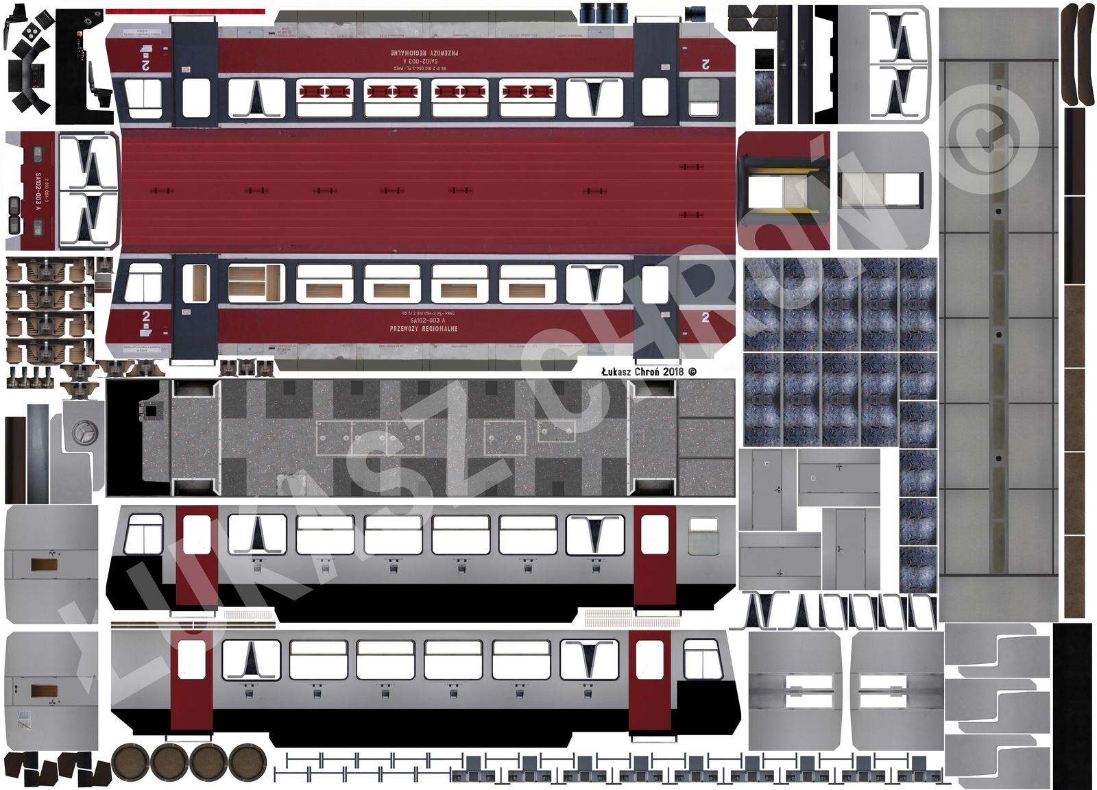 SA102-003A PODPIS LICENCJA.jpg