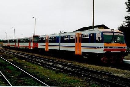 SA102 i 104 (1b).jpg