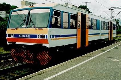 SA102 i 104 (2b).jpg